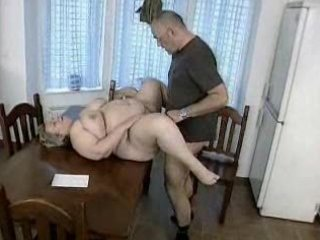 fat german d like to fuck receives screwed