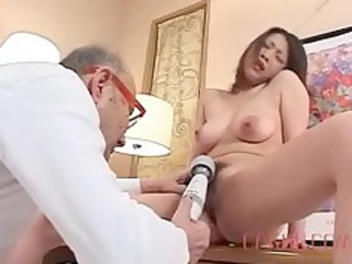 maki tomoda old chap and d like to fuck 9