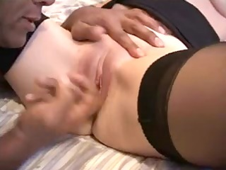british mother id like to fuck denise interracial
