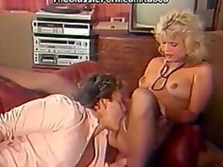 stylish nylons wife penetration