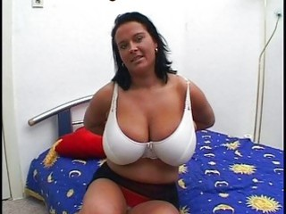 large boobs mature desire fuck