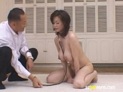 Azhotporn.com - mother pet slave