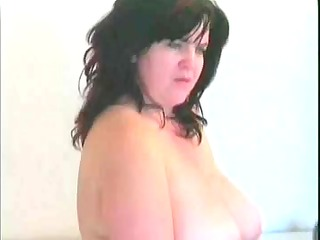 plump mother id like to fuck teases and takes