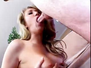 huge-tit blonde mother i craves youthful &;