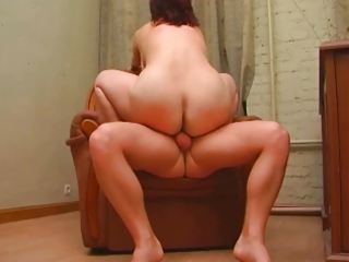 dilettante mature mother fucked anal