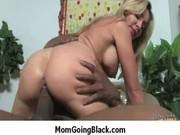 Milf-cougar-go-black-super-interracial-porn24