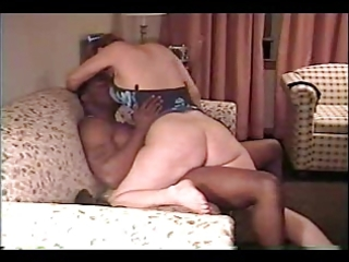 wife enjoys the taste 7 (cuckold)