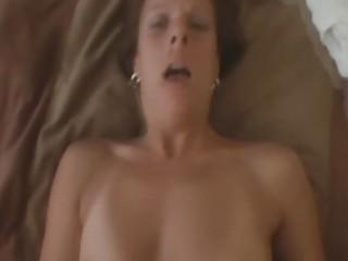 dilettante wife wants hot sex