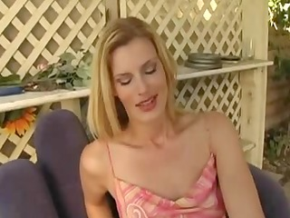 blond mother id like to fuck can live out of