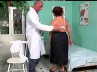 matures health check by snahbrandy older mature