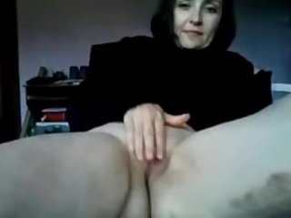 hawt mature amateur on livecam - onlyxcams.com