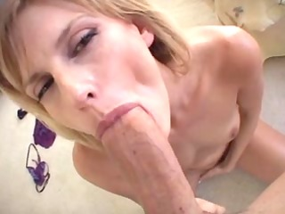 mother id like to fuck #44 (pov)