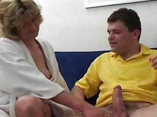 mature hoes getting drilled hardcore