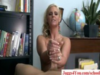 611-big boob milf teacher having wild hardcore sex