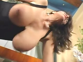 natural breasty hot milfs - almost any good