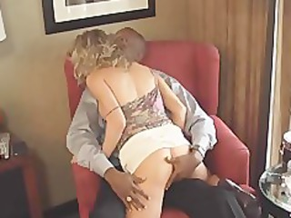 mandy monroe in squirting and goo filled