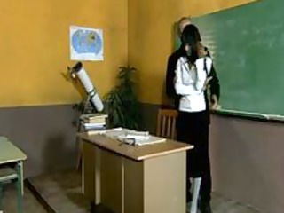 sexy european d like to fuck teacher