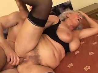 i wanna cum inside your grandma 11