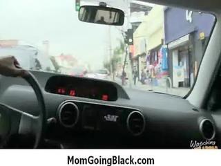 interracial mother i porn - mamma rides dark