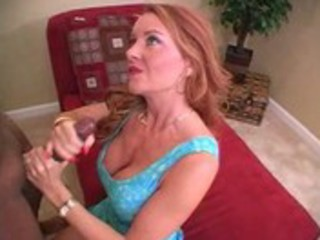 Gratis sexvideo - sexy milfs escapade into some