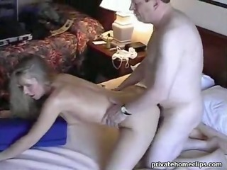 fucking aged playgirl with tiny melons