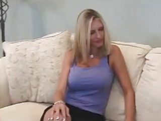 d like to fuck craves to do porn casting by