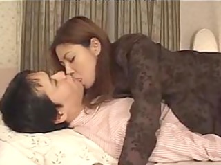 japanese juvenile wife censored 5 asian cumshots