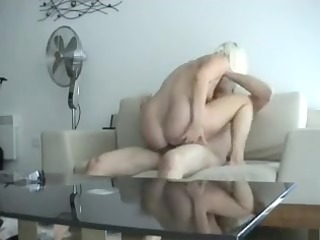 family porn movie scene mama and daddy intimate