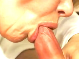 french older n12 blonde anal mommy vieille salope