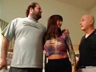 dilettante mom drilled in the ass 8