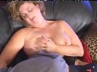 school guy and teacher aged older porn granny old