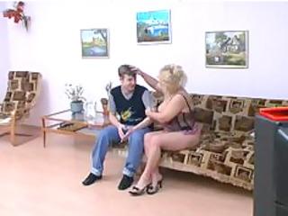 bbw russian mature rosemary big beautiful woman