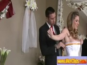 bigtits wives drilled hardcore clip-103