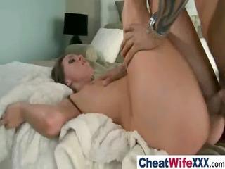 adultery bitch wife receive gangbanged hardcore