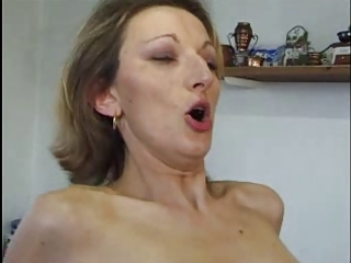 aged love hard fuck anal7french