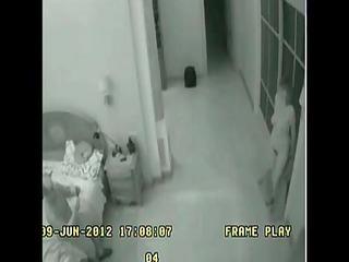 older paramours on hidden camera