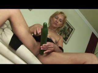 blond little saggy titted aged mother i toys