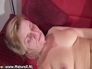 wicked old whore going avid