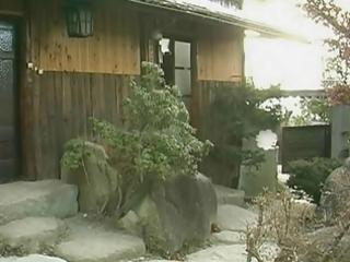 japanese wife husband hotty fuck 0 -uncensored