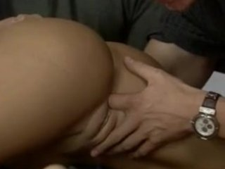 dolly golden - large bumpers mother i