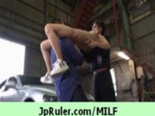spy-japanese-milf-fucking-really-hard4