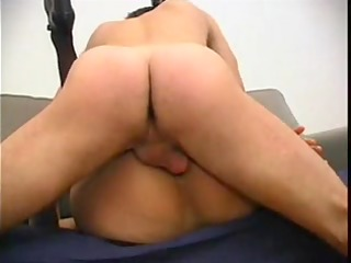 french mother id like to fuck