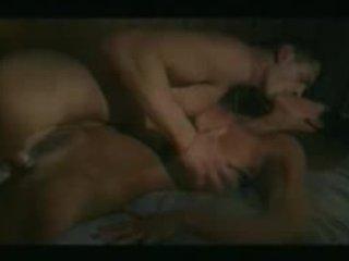 italian porn- wife cheating