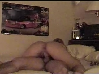 dutch non-professional wife and her friend fucking