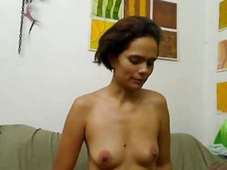 latin wife used