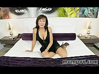 swinger mother i does debut adult movie