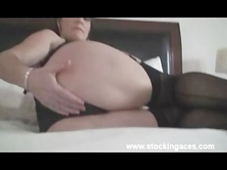 d like to fuck fucks wand for st time