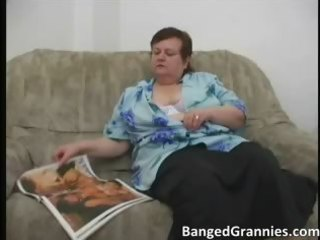 chubby mother i slut with big love muffins