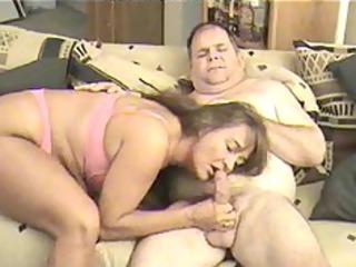 Suck amp Stroke mature mature porn granny old