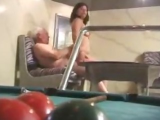old dude still likes sex 7